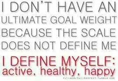Active, Healthy, and Happy! Let's get you Thriving!  KodiStarr.Le-Vel.com