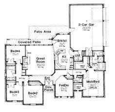 The Residence Magnolia Villas Waco Real Estate where the ♥ is Pinterest Magnolia