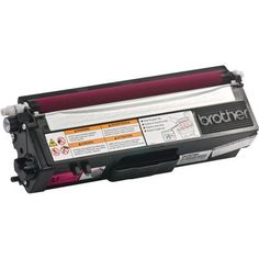 Brother TN315M Toner Cartridge for Brother Laser Printer Toner - Retail Packaging - Magenta - http://yourperfectcamera.com/brother-tn315m-toner-cartridge-for-brother-laser-printer-toner-retail-packaging-magenta/