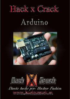 Arduino uno pinterest arduino tech and electronics projects cuaderno arduino fandeluxe Images