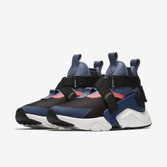 Nike Air Huarache City Women s Shoe d566e67c2
