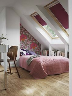 Image result for blinds for attic window
