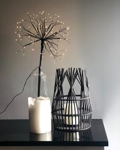 Natural light filtering through to this beautiful cluster. dreamy lighting day or night 💕 Light Filter, Natural Light, Filters, Interior Design, Lighting, Night, Day, Modern, Nature