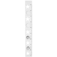 Kids Conceptin puinen pituusmitta. Pituusmitassa on 4 kehystä lapsen valokuville. Mitta-asteikko 70–160 cm. Keskellä on sarana, joten mitan voi kätevästi taittaa. Pituus: 100 cm