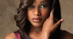 weave hairstyles - 1 - Fashion and Hairstyles | Fashion and Hairstyles
