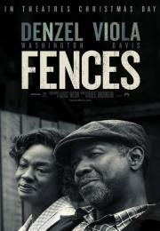 2016 Directed by Denzel Washington. With Denzel Washington, Viola Davis, Stephen Henderson, Jovan Adepo. A working-class African-American father tries to raise his family in the while coming to terms with the events of his life. Streaming Hd, Streaming Movies, Hd Movies, Movies To Watch, Movies Online, Movies And Tv Shows, Movies Free, 2017 Movies, Film Watch
