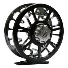 87.70$  Watch here - http://alibtr.worldwells.pw/go.php?t=32793523088 - Aluminum Alloy Fly Fishing Reel ELITE 5/6 All Metal CNC Super Light Left Right Hand Coil 2+1BB