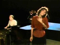 The Carpenters ~ Touch Me When We're Dancing