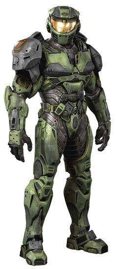 A small dump of master halo concepts and futuristic power rangers - Album on… Halo Reach, Cyberpunk, Soldado Universal, Halo Armor, Halo Spartan Armor, Zbrush, Halo Cosplay, Halo Master Chief, Halo Game