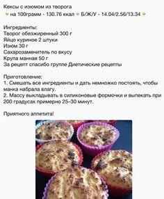 mHhFm7LcTBM.jpg (320×389)