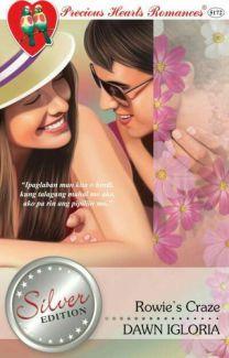 Free Romance Books, Mahal Kita, Novels To Read, Wattpad Romance, Posh Girl, The Other Side, Read News, Free Reading, Reading Online