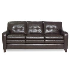 Best 1000 Images About Sofas On Pinterest Reclining Sofa 400 x 300