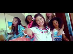 "Sophia Grace - ""Best Friends"" Official Music Video"