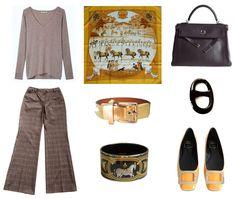 http://www.maitaispicturebook.com/search/label/La Presentation de Chevaux