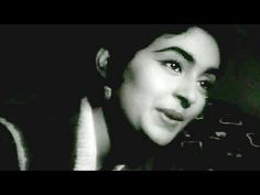 Old Hindi Movie Songs, Old Song Download, Classic Songs, Old Music, Romantic Songs, Hit Songs, Bollywood Actors, Drama Movies, Movie Stars