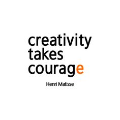 Of course safety and creativity can go hand in hand. Interior Design Quotes, Safety, Creativity, Fabrics, Company Logo, Logos, Security Guard, Tejidos, Logo