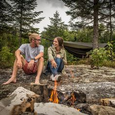 Quoi de neuf à faire au Québec cet été? | Coup de Pouce