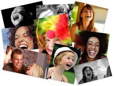 10 Ideas De La Risa Risa Beneficios De La Risa Frases De Risa