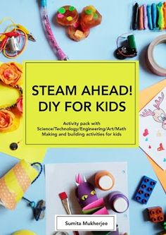 steam-ahead-diy-for-kids-cover-final-small