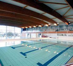 © centre aqualudique de moulins