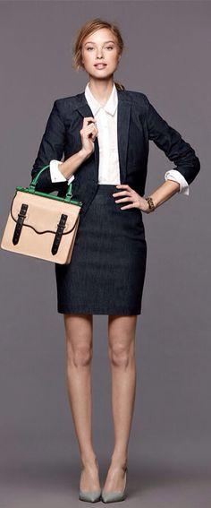 Cute bag |=