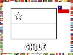 Hispanic Heritage, Preschool Classroom, Teaching Spanish, Bar Chart, Acting, Education, Crafts, March, Preschool Worksheets