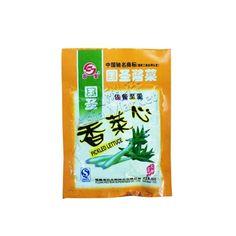 Guo Sheng Pickled Lettuce 90g