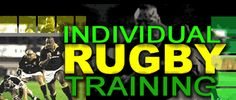 Bodybuilding.com - Individual Rugby Training For Intermediate Players!