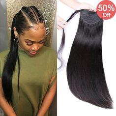 Prom Hairstyles, French Braid Hairstyles, Wedding Hairstyles For Long Hair, Trending Hairstyles, Ponytail Hairstyles, Black Women Hairstyles, Hairstyle Ideas, Hair Ideas, Pretty Hairstyles
