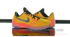 6cb81cf60924 Nike - Zoom Kobe Venomenon 5