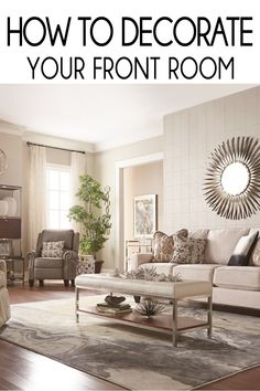 Home Decor DIY Tips,