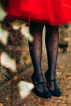 The Clothes Horse: Outfit: Romance Is In The Air