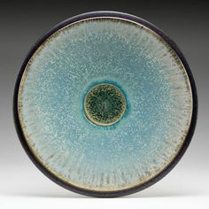 Richard Arni  |  platter.