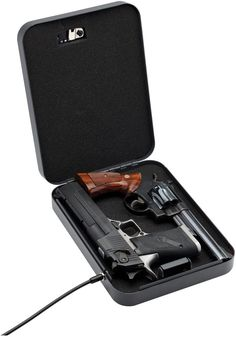 Check for a depth review tand helpful information about this product. Gun Safe Accessories, Hunting Accessories, Digital Safe, Digital Lock, Best Lightweight Stroller, Secure Storage, Gun Storage, Personal Safe, Best Safes