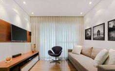 170-apartamentos-pequenos-projetos-de-profissionais-de-casapro