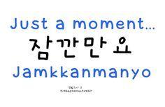 #korean