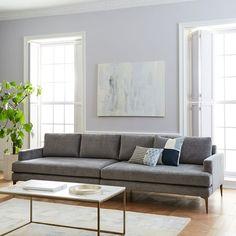 29 best living room images rh pinterest com