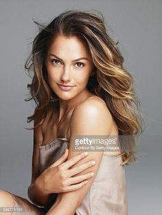 Minka kelly - Muse for M