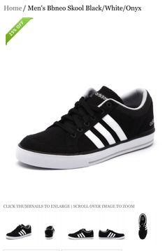new style 6783e 884a3 Just snagged these from Kohls  49.99 BBNEO SKOOL LO Black grey Addidas   legit