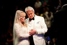 Pastor Benny Hinn's Re-marriage and What We Should All Learn From It Benny Hinn, Bible Knowledge, Beautiful Wife, Heart And Mind, How To Find Out, Wedding Day, Marriage, Faith, This Or That Questions