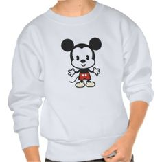==>Discount          Mickey Mouse Sweatshirt           Mickey Mouse Sweatshirt you will get best price offer lowest prices or diccount couponeReview          Mickey Mouse Sweatshirt Online Secure Check out Quick and Easy...Cleck Hot Deals >>> http://www.zazzle.com/mickey_mouse_sweatshirt-235422834961092882?rf=238627982471231924&zbar=1&tc=terrest