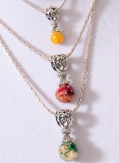 http://www.rosekeepsakes.com/images/prod/necklace-rememberlance6.jpg