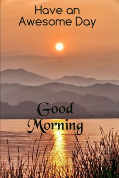 Good Morning Flowers Quotes, Good Morning Friends Images, Good Morning Beautiful Pictures, Good Morning Nature, Good Morning Image Quotes, Good Morning Beautiful Quotes, Good Morning Good Night, Morning Pictures, Good Morning Inspirational Quotes