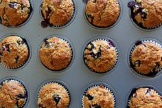 Cupcakes, Cooking, Breakfast, Daddy, Food, Kitchen, Morning Coffee, Cupcake Cakes, Essen