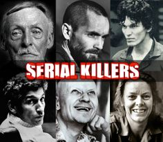 Day 72: International Crime Research: Serial Killers, Mass Murderers and Sociopaths Part 9: the Jeffrey Dahmer Character continued