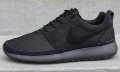 Nike Roshe Run Woven Pack