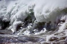 tsunami 2004 | The December 26, 2004 Indian Ocean tsunami was caused by an earthquake ...