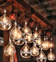 pulley light - Google Search