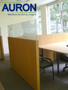 Muebles De Oficina Aspen Quito Ecuador Muebles De Oficina Y