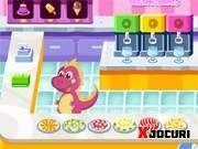 Slot Online, Restaurant, Games, Diner Restaurant, Restaurants, Plays, Game, Spelling, Dining